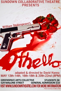 othello.sundown.09