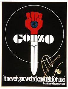 Gonzo_citation