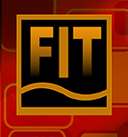 fit logo icon 2013