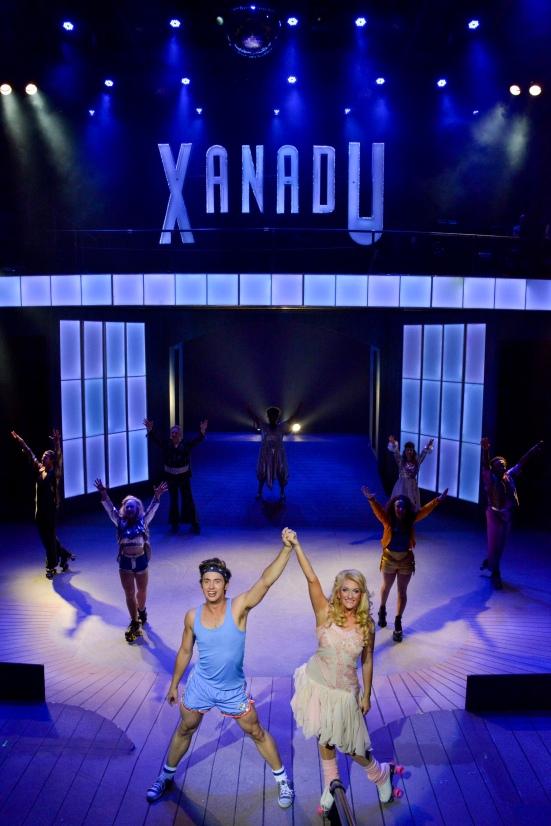 Xanadu.cover
