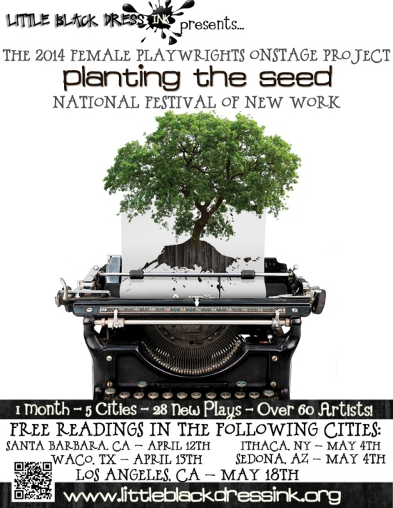 Planting-the-Seed-poster-sm