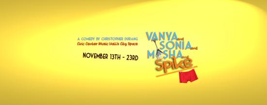 Vanya.logo
