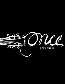 220px-Once-musical-poster