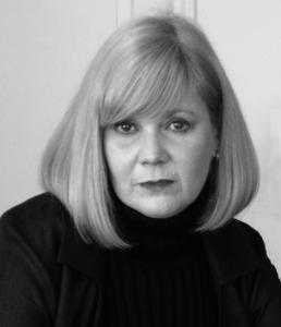 Director Susan Sargeant