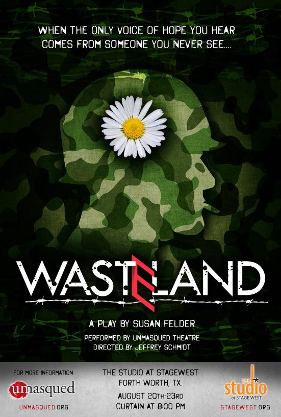 Unmasqued-WastelandPoster-FW-High