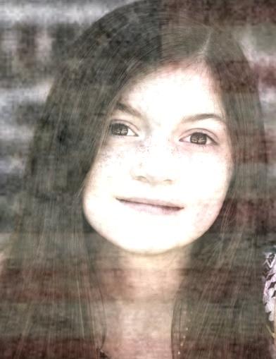 Zoe Smithey, age