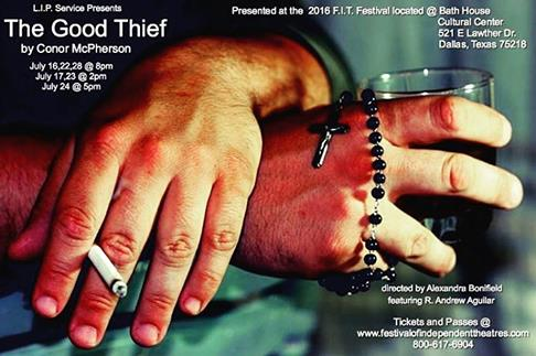 THIEF.HANDS.6.16
