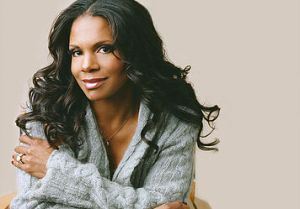 Audra McDonald in concert April 2017